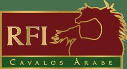 RFI Arabians